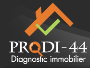 Prodi 44, Diagnostic immobilier